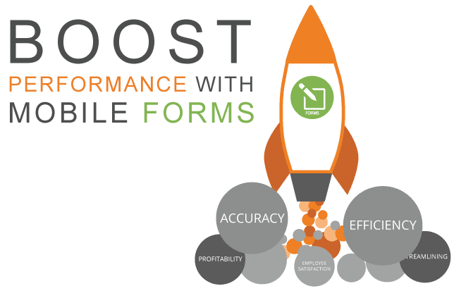 boost performance graphic