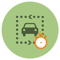 Employee Time Tracking Travel Time