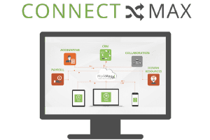 Integration connect max desktop b 01