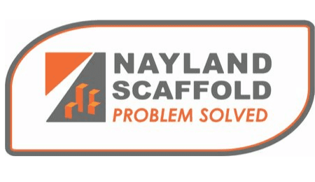 Nayland Scaffolding WorkMax TIME and WorkMax FORMS