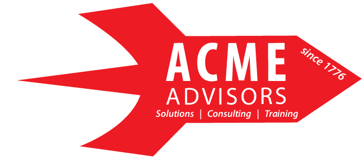 acme advisors rocket 2 01
