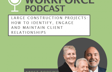 Large Construction Projects